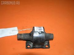 Подушка КПП Toyota Granvia VCH16W 5VZ-FE Фото 1