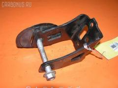 Крепление подушки ДВС Toyota Mark x zio ANA10 2AZ-FE Фото 1