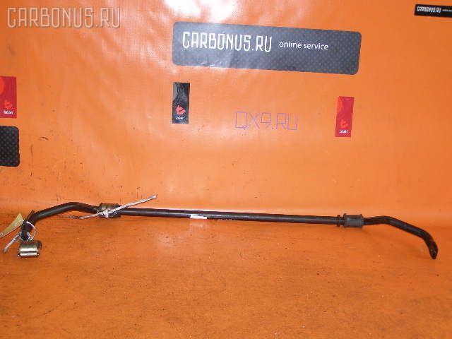 Стабилизатор Smart City coupe W450.343 Фото 1