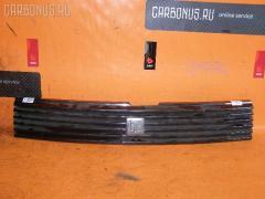 Решетка радиатора Toyota Bb NCP30 Фото 3