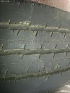 Автошина грузовая летняя RY01 225/60R17.5LT YOKOHAMA