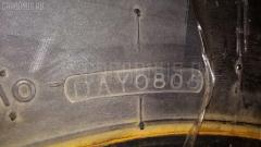 Автошина грузовая летняя RY108A 205/85R16LT YOKOHAMA Фото 3