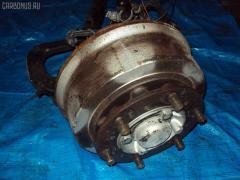 Балка подвески Toyota Dyna XZU411 S05D Фото 8
