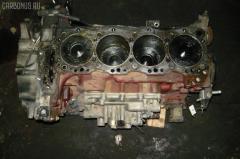 Блок двигателя Toyota Dyna XZU411 S05D Фото 3