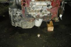 Блок двигателя Toyota Dyna XZU411 S05D Фото 4