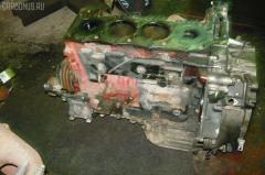 Блок двигателя Toyota Dyna XZU411 S05D Фото 6