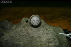 Болт крепежный гбц TOYOTA DYNA XZU411 S05D Фото 2