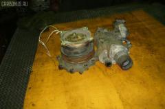 Помпа Toyota Dyna XZU411 S05D Фото 3
