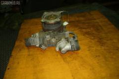 Помпа Toyota Dyna XZU411 S05D Фото 4