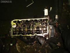 Блок двигателя MAZDA BONGO SKF2M RF-T Фото 2