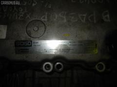 Головка блока цилиндров TOYOTA TOYOACE XZU411 S05D Фото 2
