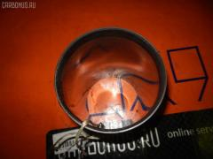 Гильза блока цилиндров Toyota Toyoace XZU411 S05D Фото 2