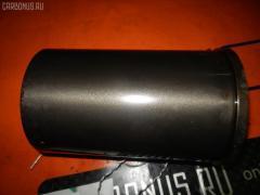 Гильза блока цилиндров TOYOTA TOYOACE XZU411 S05D Фото 1