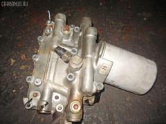 Маслоохладитель Toyota Toyoace XZU411 S05D Фото 2