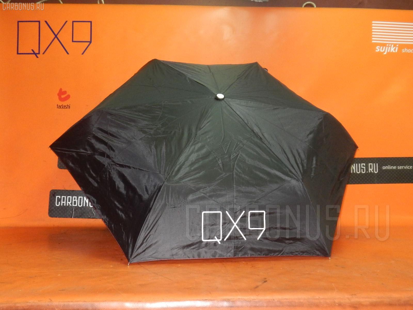 Зонт. Фото 4