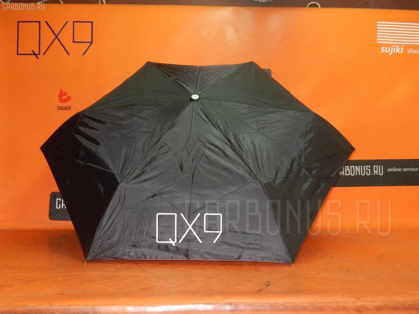 Зонт. Фото 5