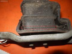 Подушка двигателя Subaru Legacy b4 BE5 EJ20TT Фото 2