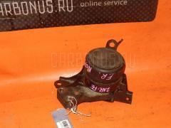 Подушка двигателя TOYOTA VITZ NCP95 2NZ-FE Фото 2