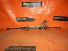 Рулевая рейка NISSAN SERENA TC24 QR20DE Фото 4