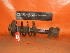 Стойка амортизатора NISSAN SERENA PC24 SR20DE Фото 1