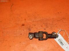 Рулевой карданчик TOYOTA CROWN MAJESTA UZS151 Фото 1