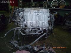Двигатель Toyota Celica ST202 3S-GE Фото 5