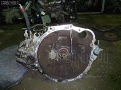 КПП механическая TOYOTA CORONA ST170 4S-FE Фото 1