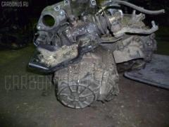 КПП механическая TOYOTA CORONA ST170 4S-FE Фото 4