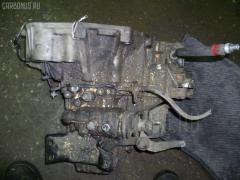 КПП механическая TOYOTA CORONA ST170 4S-FE Фото 5