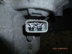 КПП автоматическая TOYOTA VITZ SCP10 1SZ-FE Фото 15