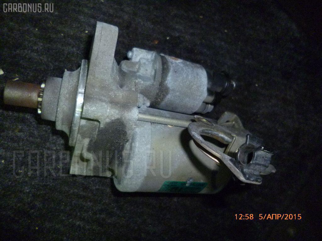 Двигатель HONDA ACCORD CF3 F18B Фото 5