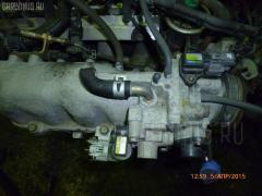 Двигатель Honda Accord CF3 F18B Фото 11