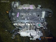 Двигатель Honda Accord CF3 F18B Фото 15
