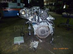 Двигатель Honda Accord CF3 F18B Фото 17