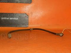 Шланг тормозной TOYOTA VITZ SCP13 Фото 1