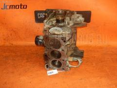 Блок двигателя DAIHATSU MIRA L500S EF-EL Фото 3