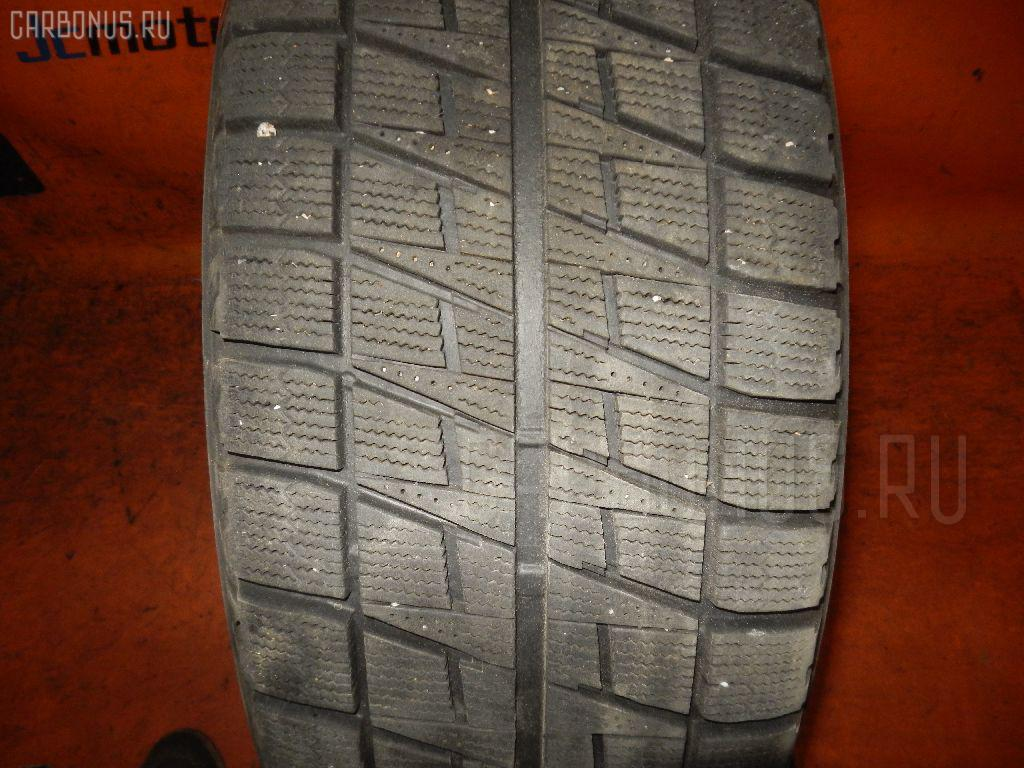Автошина легковая зимняя BLIZZAK REV-02 215/65R16 BRIDGESTONE Фото 2