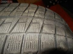 Автошина легковая зимняя BLIZZAK REV-02 215/65R16 BRIDGESTONE Фото 3