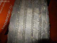 Автошина грузовая летняя PROFORCE RY01 205/85R16LT YOKOHAMA Фото 2