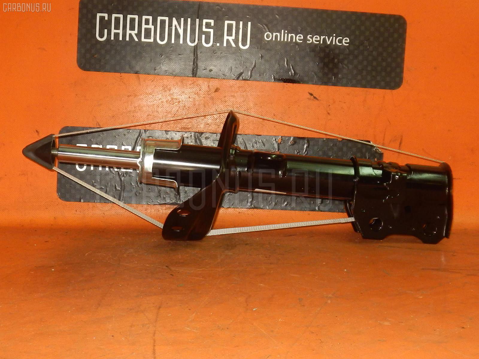 Стойка HONDA CR-V RE4 Фото 1