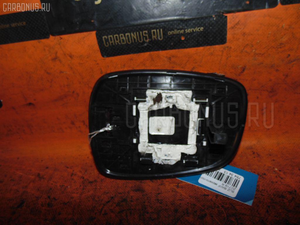 Зеркало-полотно SUZUKI SWIFT ZC71S Фото 2