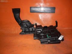 Корпус воздушного фильтра TOYOTA MARK II GX100 1G-FE 17700-70200  17751-70050