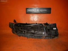 Решетка под лобовое стекло Toyota Vitz KSP90 Фото 2