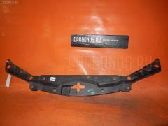 Защита замка капота Honda Accord wagon CM2 K24A Фото 1