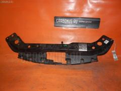 Защита замка капота Nissan Ad wagon VY12 Фото 1
