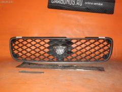 Решетка радиатора NISSAN AVENIR W11 Фото 2