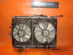 Радиатор ДВС HONDA ODYSSEY RA6 F23A Фото 5