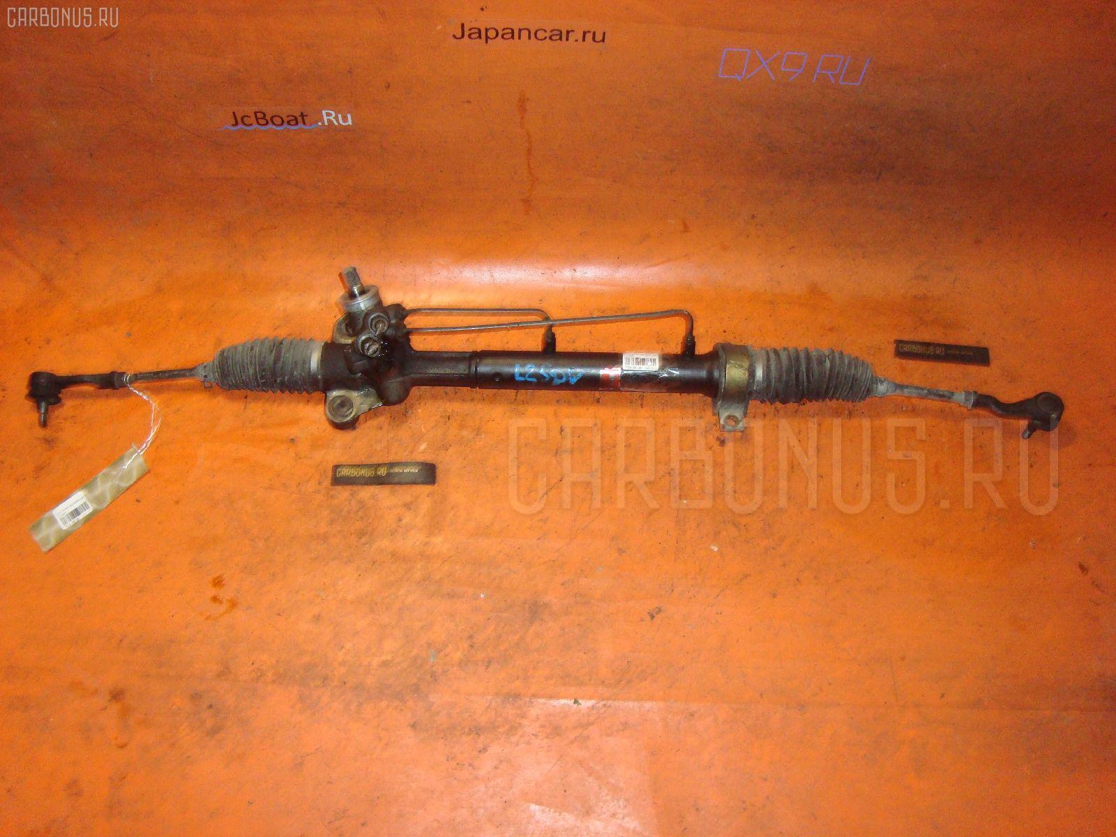 Рулевая рейка DAIHATSU MIRA L250V Фото 2