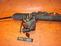 Рулевая рейка NISSAN CEDRIC MY34 VQ25DD Фото 1