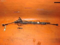 Рулевая рейка NISSAN CEDRIC MY34 VQ25DD Фото 2